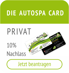 angebot-autospa-card
