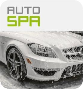 Autowaschen In Wien Vom Profi